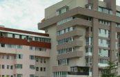 Numărul tranzacţiilor imobiliare din România a crescut în 2017. Ce s-a întâmplat în Gorj