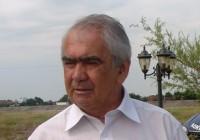Cârcumaru anunță că Edi Iordănescu va continua la Pandurii