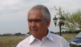 Cârciumaru va pleca din fruntea PSD Gorj