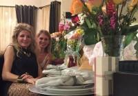 Cum și-a sărbătorit ziua de naștere campioana olimpică la maraton Constantina Diță