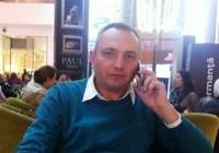Șeful Poliției Rutiere Gorj a fost schimbat