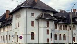 S-a stabilit oficial când vor avea loc alegeri în Târgu Jiu