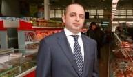Omul de afaceri Nicolae Sarcină a dat lovitura. A încheiat un contract uriaș