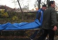 Localnic din Baia de Fier, găsit mort în casă