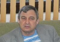 Renumitul poet Spiridon Popescu a fost ținta unei farse macabre
