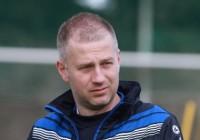 Edi Iordănescu a depistat motivul jocului slab practicat de Pandurii
