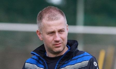 Fostul antrenor al echipei Pandurii va pregăti formația CSKA Sofia