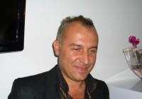 Percheziție la locuința afaceristului Rămescu