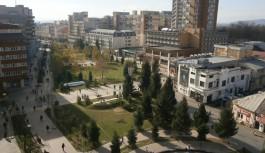 Târgujienii care lăsă imobilele în paragină vor fi suprataxați la impozite