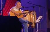 """Ce artiști de renume vor la Festivalul Național de Folk și Baladă """"Poarta Sărutului"""","""