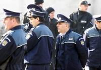 """Peste 90 de candidați la posturile de polițiști au picat """"psihologicul"""""""