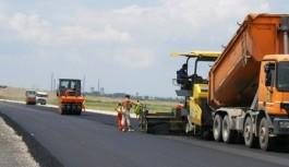Aproape două miliarde de euro pentru proiecte de infrastructură