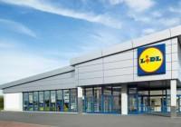 Un nou magazin Lidl va fi deschis în Târgu Jiu. 20 de noi locuri de muncă vor create