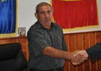 Viceprimarul orașului Țicleni a refuzat să sufle în fiolă și s-a ales cu dosar penal