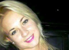 Târgujiancă de 24 de ani, ucisă cu cruzime în Spania