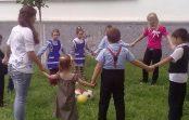 Ce manifestări vor avea loc în Târgu Jiu de Ziua Internațională a copilului