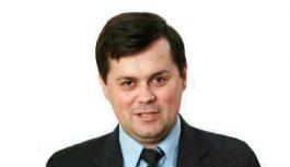 Municipiul Târgu Jiu are, pentru prima dată după decembrie 1989, primar liberal. Romanescu a câștigat alegerile cu majoritatea voturilor
