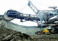 Ce program au minerii de la CE Oltenia de Revelion