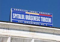 Vești bune! Peste 10 posturi vacante la Spitalul Turceni