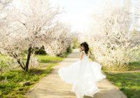 O vedetă originară din Târgu-Jiu, cerută în căsătorie de Revelion, la -30 grade Celsius!