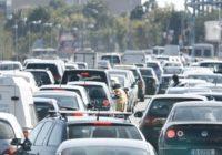 Cardiacii şi bolnavii de diabet vor obţine mai greu permisul de conducere