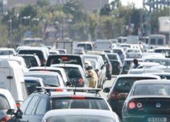 Atenție! Reguli noi pentru poliţele de asigurare auto RCA