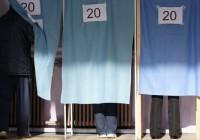 Guvernul a aprobat propunerea Autorităţii Electorale Permanente de a organiza