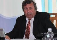 Fostul primar de la Fărcășești va munci în folosul comunității