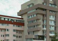 20 de blocuri din Târgu Jiu vor fi reabilitate termic