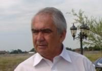 Cârciumaru candidează la un nou mandat de primar al municipiului Târgu Jiu