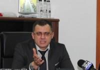 Laurențiu Ciubotărică, managerul CEO, a anunțat o pierdere de 895 milioane de lei