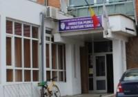 26.000 de contribuabili din Târgu Jiu pot scăpa de majorările de întârziere la sumele restante