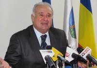 Călinoiu a apelat la un spital din București pentru o operație simplă