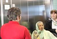 Șase lifturi noi au fost montate la Spitalulul Județean de Urgență. Ce senzori au lifturile pentru a preîntâmpina accidentele