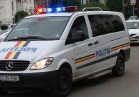 Cum poți să urmezi o carieră în poliție