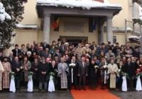 """Bani mai puțini pentru organizarea """"Nunții de aur"""" la Târgu-Jiu!"""