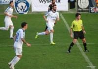 Pandurii joacă astăzi cu TSV 1860 Munchen. Află unde veți putea vedea meciul