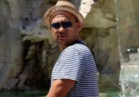Fiul sindicalistului Pisc, condamnat cu suspendare