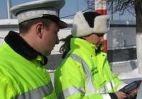 14 târgujieni au fost amendați de poliția locală pentru că au lăsat animalele nesupravegheate