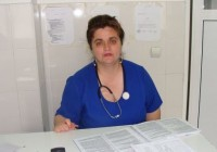 Medicul condamnat pentru ucidere din culpă a revenit la Spitalul Județean