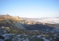 Organizațiile ecologiste se opun strămutării satului Runcurelu
