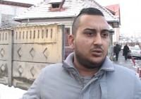 Scandal la poliție după urmărirea ca în filme pe străzile din Târgu Jiu