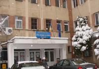 """Moașă cu studii superioare la Spitalul Orăşenesc """"Sfântul Ştefan"""" din Rovinari"""