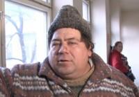 Încă un făt a decedat la Maternitatea Târgu Jiu. Poliția a deschis o investigație