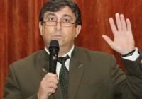 Candidat surpriză al PNL la Primăria Târgu Jiu
