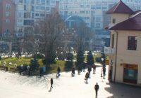 Două direcții din subordinea Primăriei Târgu-Jiu fac angajări