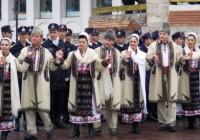 Cum va fi sărbătorită Ziua Unirii Principatelor în Târgu Jiu