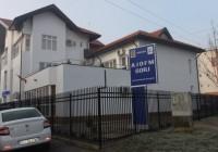 Gorjul, pe primul loc în țară la numărul de șomeri care iau calea străinătății