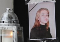 """Foștii elevi deplâng moartea profesoarei anca Ciobanu: """"Era ca și mama noastră"""""""
