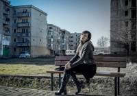 Alexandra Bădoi a revăzut locurile copilăriei din Gorj. În ce oraș s-a născut vedeta TV